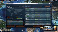TransOcean 2: Rivals - Screenshots - Bild 2