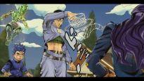 JoJo's Bizarre Adventure: Eyes of Heaven - Screenshots - Bild 10