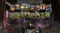 Kingdom Wars 2: Battles - Screenshots - Bild 2