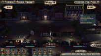 Bounty Train - Screenshots - Bild 5