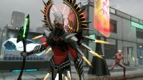 XCOM 2 - DLC: Alien Hunters - Screenshots - Bild 1