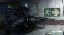 Call of Duty: Modern Warfare Remastered - Screenshots - Bild 2