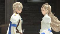 Tales of Berseria - Screenshots - Bild 28