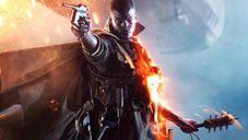 Battlefield 1 - News