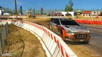 WRC 6 - Screenshots - Bild 1