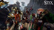 Styx: Shards of Darkness - Screenshots - Bild 2