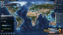 TransOcean 2: Rivals - Screenshots - Bild 12