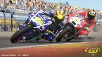 Valentino Rossi: The Game - Screenshots - Bild 10
