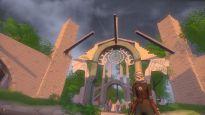 Worlds Adrift - Screenshots - Bild 2