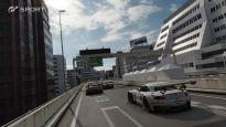 Gran Turismo Sport - Screenshots - Bild 24