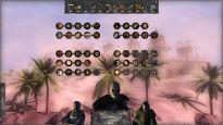 Kingdom Wars 2: Battles - Screenshots - Bild 5