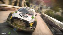 WRC 6 - Screenshots - Bild 5