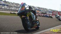 Valentino Rossi: The Game - Screenshots - Bild 15