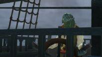 Tales of Berseria - Screenshots - Bild 35