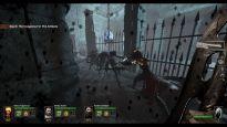 Warhammer: Vermintide - DLC: Drachenfels - Screenshots - Bild 7