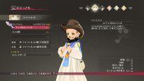 Tales of Berseria - Screenshots - Bild 13