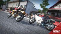 Ducati: 90th Anniversary - Screenshots - Bild 1