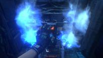 System Shock - Screenshots - Bild 14
