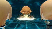 World of Final Fantasy - Screenshots - Bild 23