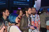E3-Impressionen, Tag 1 - Artworks - Bild 65
