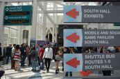 E3-Impressionen, Tag 1 - Artworks - Bild 54