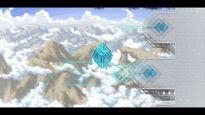 CrossCode - Screenshots - Bild 14