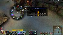 Pirates: Treasure Hunters - Screenshots - Bild 7