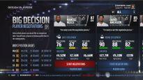 Madden NFL 17 - Screenshots - Bild 7