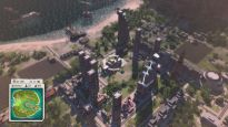Tropico 5: Penultimate Edition - Screenshots - Bild 11
