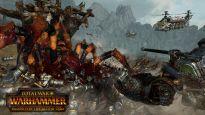 Total War: Warhammer - DLC: Blood for the Blood God - Screenshots - Bild 1