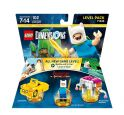 LEGO Dimensions - Artworks - Bild 1