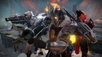 Destiny - DLC: Das Erwachen der Eisernen Lords - Screenshots - Bild 4