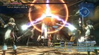 Final Fantasy XII: The Zodiac Age - Screenshots - Bild 6