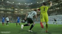 Pro Evolution Soccer 2017 - Screenshots - Bild 14