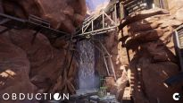 Obduction - Screenshots - Bild 11