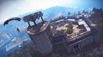 Just Cause 3 - DLC: Mech Land Assault - Screenshots - Bild 3