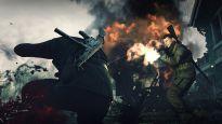 Sniper Elite 4 - Screenshots - Bild 5