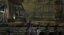 Bloodstained: Ritual of the Night - Screenshots - Bild 2