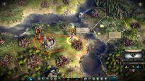 Eador: Imperium - Screenshots - Bild 9