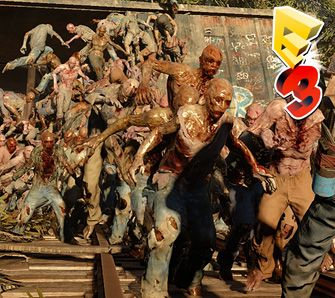 Days Gone - E3 Vorschau - Preview