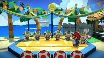 Paper Mario: Color Splash - Screenshots - Bild 7