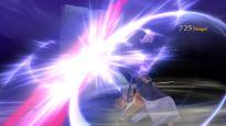 Tales of Berseria - Screenshots - Bild 41