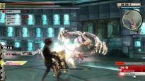 God Eater 2 Rage Burst - Screenshots - Bild 4