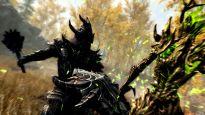 The Elder Scrolls V: Skyrim - Special Edition - Screenshots - Bild 7