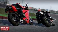 Ducati: 90th Anniversary - Screenshots - Bild 4