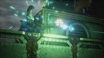 Warhammer 40.000: Eternal Crusade - Screenshots - Bild 3