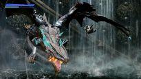 Scalebound - Screenshots - Bild 4