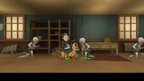Fallout Shelter - Screenshots - Bild 2