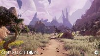 Obduction - Screenshots - Bild 7