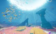 ABZÛ - Screenshots - Bild 6